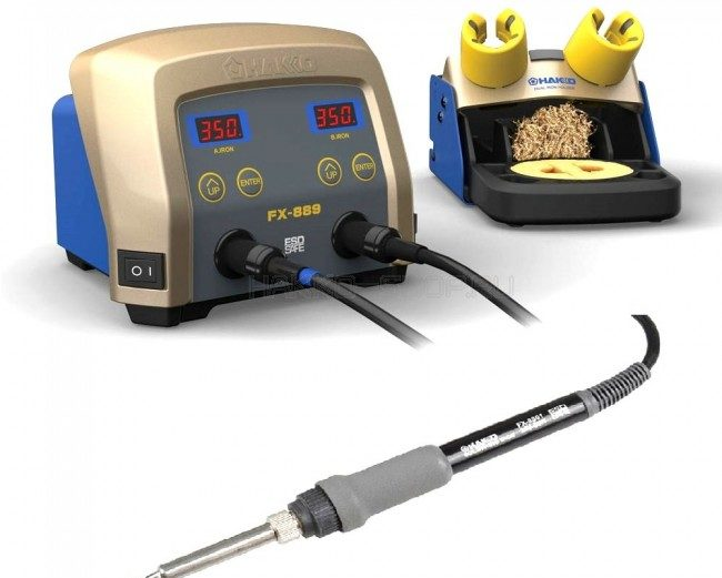 HAKKO Products