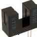 U-Type Sensor 5 pin